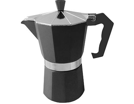 CAFE004