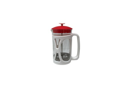 CAFE005