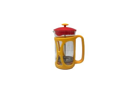CAFE006