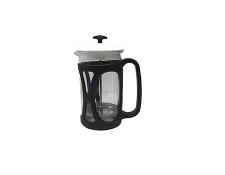 CAFE007