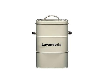 LATA018